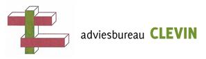 adviesbureau Clevin